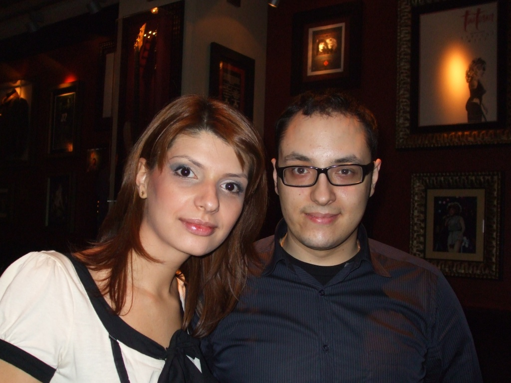petrecere-craciun-cristina-2008-016