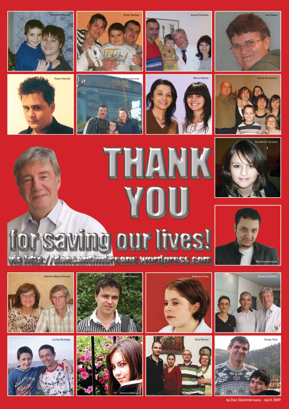 poster_thank_you_1_mai1