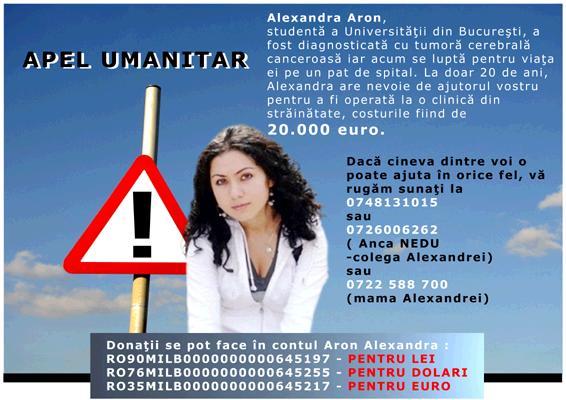 ajuta-alexandra-aron