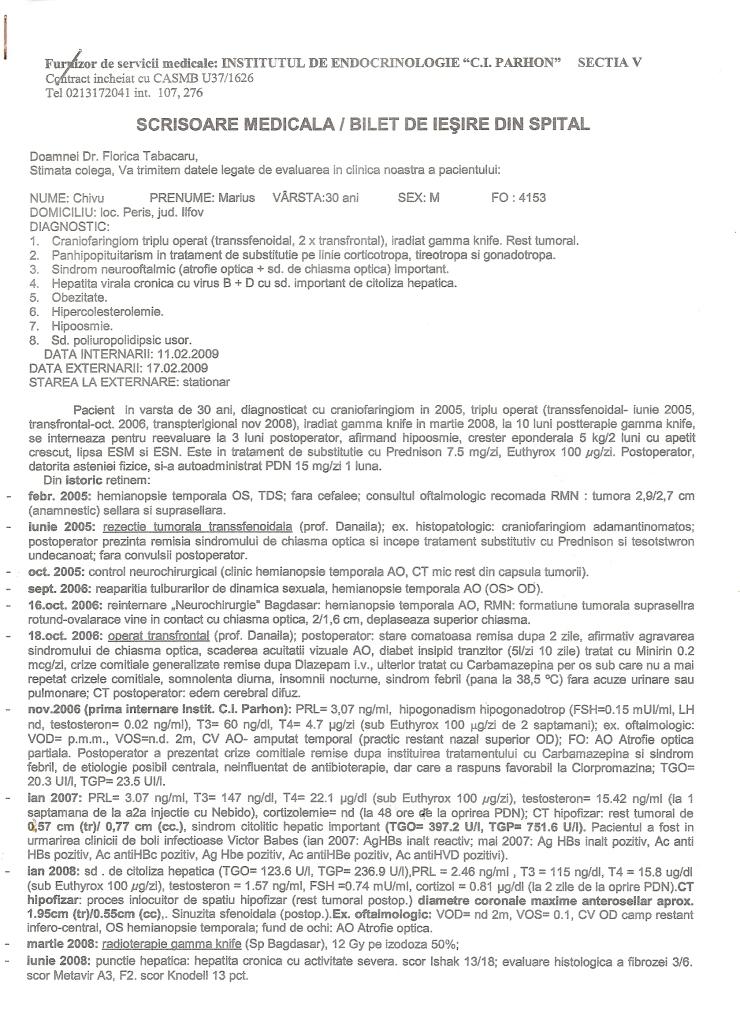 scrisoare-medicala-endocrinologie-feb2009-pag-1
