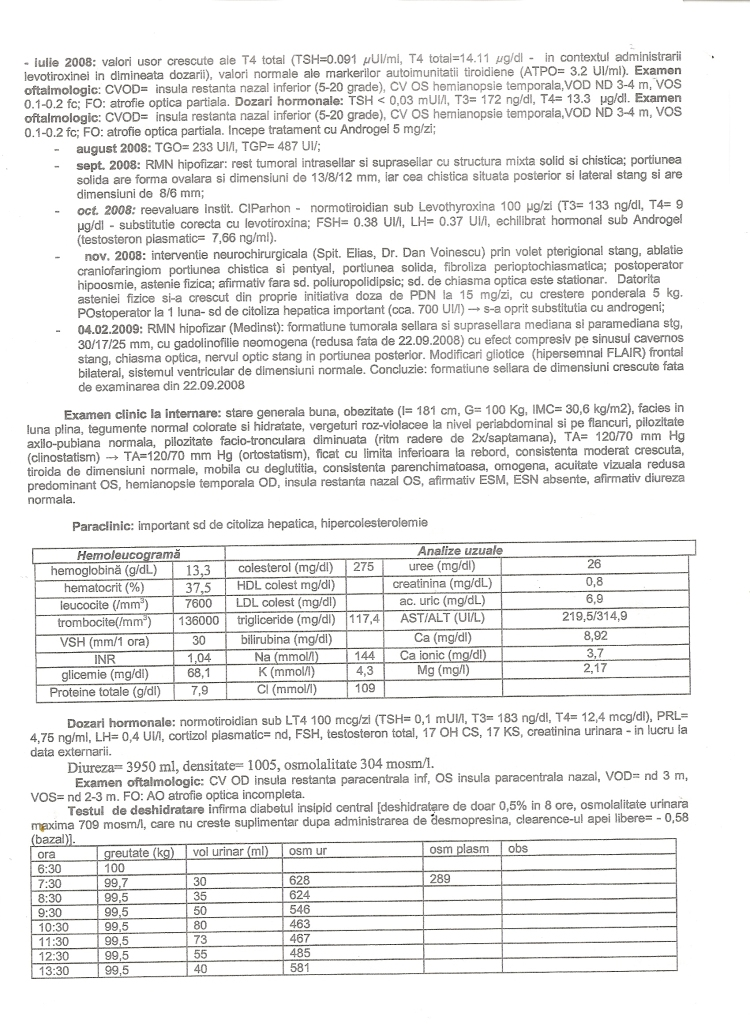 scrisoare-medicala-endocrinologie-feb2009-pag-2