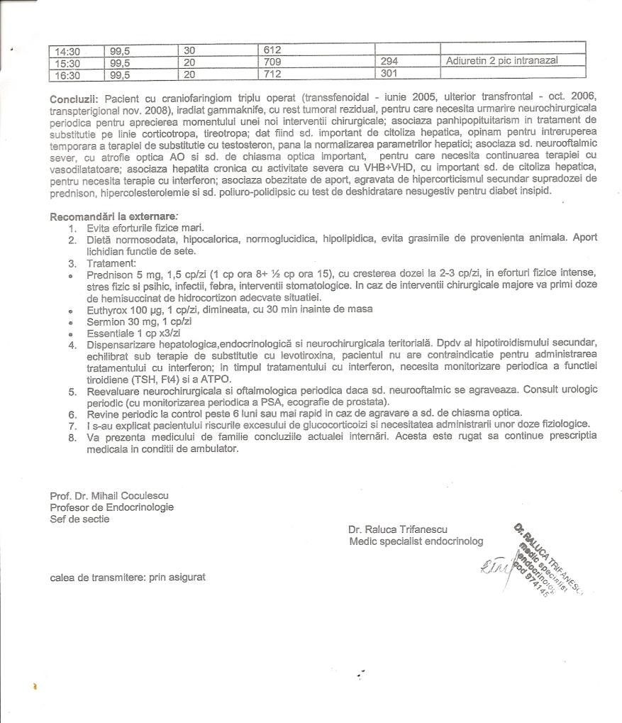 scrisoare-medicala-endocrinologie-feb2009-pag-3