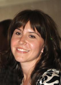 Alexandra Bucur