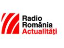 radio_romania_actualitati
